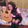 Ирина, 56, г.Санкт-Петербург