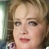 Людмила, 42, г.Шахты