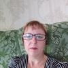 Марина, 48, г.Торбеево