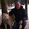 ЕВГЕНИЙ, 59, г.Кострома