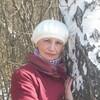 Алла, 48, г.Благовещенск (Башкирия)