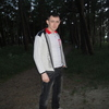 Максим, 27, г.Пионерск