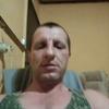 александр, 40, г.Новоалександровск