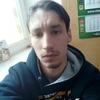 Артём, 24, г.Саратов