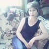 Наталья, 45, г.Горно-Алтайск