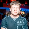 Nikita, 30, г.Чебоксары