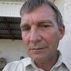 Александр, 45, г.Выселки