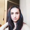 Людмила, 25, г.Екатеринбург