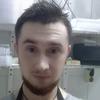 Сержик, 24, г.Ростов-на-Дону