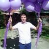 Илья, 28, г.Ильский