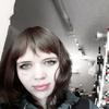 Катюшка, 22, г.Октябрьское (Оренбург.)
