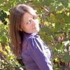 Виктория, 28, г.Ремонтное