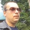 Роман, 32, г.Талица