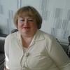 Татьяна, 50, г.Черняховск