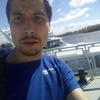 Митя, 30, г.Екатеринбург