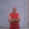 Александр, 37, г.Базарный Карабулак