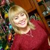 Мила, 48, г.Феодосия
