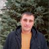 Иван, 35, г.Волжский (Волгоградская обл.)