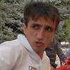 Aznaur, 44, г.Черкесск