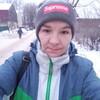 Оля, 34, г.Верея