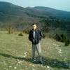 Александр, 26, г.Ильский