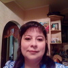 Виктория, 43, г.Ессентуки