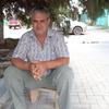 Сергей, 43, г.Пугачев