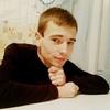 Мирон, 28, г.Улан-Удэ