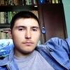 Макс Скорпов, 23, г.Харабали