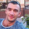 VovaSSS, 36, г.Рублево