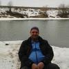 Андрей, 45, г.Серов
