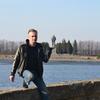 Искандер, 49, г.Дубна