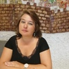 Татьяна, 43, г.Санкт-Петербург