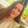 Наталья, 23, г.Новокузнецк