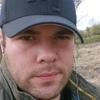 Александр, 30, г.Новосибирск