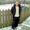 Sergei, 40, г.Биракан