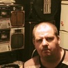 Антон, 32, г.Приволжье