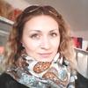 Мария, 25, г.Маслянино