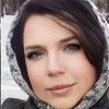 Оксана, 36, г.Судогда