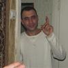 arsen mkrtchyan, 43, г.Таганрог