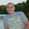 Александр, 42, г.Апрелевка