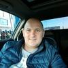 Олег, 35, г.Выборг