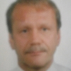 Евгений, 51, г.Джубга