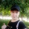 Анна, 31, г.Славянск-на-Кубани