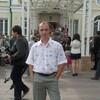 Александр, 40, г.Тербуны