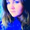 Мария, 27, г.Котовск