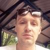 Андрей, 33, г.Щекино