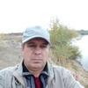 Сергей, 61, г.Знаменск