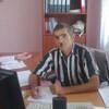 николай, 54, г.Дигора