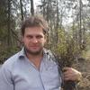 МихаилЛесной, 34, г.Высоковск